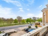 Thumbnail image 14 of Clapham Common North Side