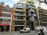 Thumbnail image 8 of Tooley Street