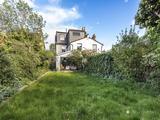 Thumbnail image 10 of Kent House Road