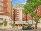 Thumbnail image 1 of Sloane Avenue