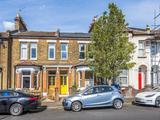 Thumbnail image 1 of Worlingham Road