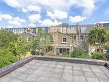 Thumbnail image 4 of Whitehall Gardens