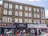 Thumbnail image 7 of Uxbridge Road