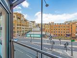 Thumbnail image 8 of Goswell Road