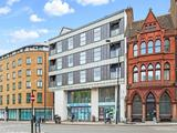 Thumbnail image 13 of Goswell Road