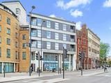 Thumbnail image 14 of Goswell Road