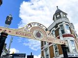Thumbnail image 7 of Woolwich High Street