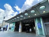 Thumbnail image 9 of Woolwich High Street