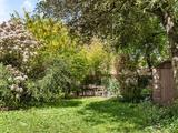 Thumbnail image 14 of Herne Hill