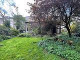 Thumbnail image 4 of Primrose Gardens