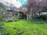 Thumbnail image 6 of Primrose Gardens