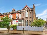 Thumbnail image 1 of Replingham Road