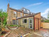 Thumbnail image 4 of Replingham Road
