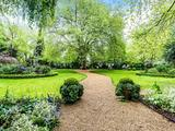 Thumbnail image 5 of Courtfield Gardens
