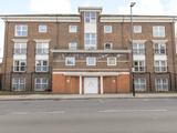 Thumbnail image 16 of Melville Place