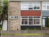 Thumbnail image 8 of Balham New Road