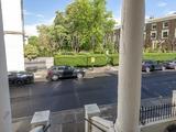 Thumbnail image 10 of Alma Square