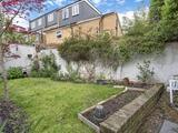 Thumbnail image 4 of Friary Road