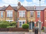 Thumbnail image 1 of Marlow Road