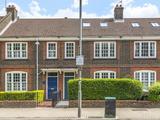 Thumbnail image 6 of Magdalen Road