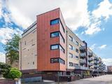 Thumbnail image 3 of Murray Grove