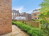 Thumbnail image 4 of Bagleys Lane