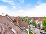 Thumbnail image 6 of Crediton Hill