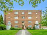 Thumbnail image 17 of Abercorn Place