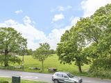 Thumbnail image 5 of Cannon Hill Lane