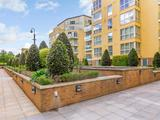 Thumbnail image 1 of Water Gardens Square