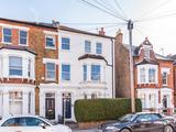 Thumbnail image 10 of Mexfield Road