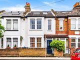 Thumbnail image 1 of Leyton Road