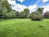 Thumbnail image 6 of Blackheath Park