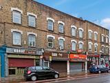 Thumbnail image 2 of Newington Green Road