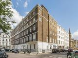 Thumbnail image 15 of Manchester Square