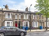 Thumbnail image 1 of Trafalgar Street