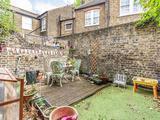 Thumbnail image 4 of Trafalgar Street