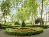 Thumbnail image 15 of Porchester Square