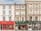 Thumbnail image 10 of Earls Court Road
