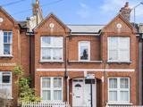Thumbnail image 5 of Idlecombe Road
