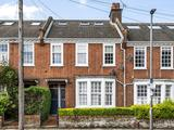 Thumbnail image 5 of Swaby Road