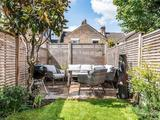 Thumbnail image 6 of Swaby Road