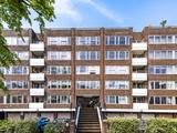 Thumbnail image 10 of Belsize Grove