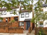 Thumbnail image 11 of Muswell Hill Place
