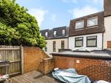 Thumbnail image 12 of Muswell Hill Place