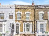 Thumbnail image 1 of Combermere Road