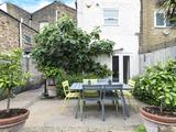 Thumbnail image 5 of Combermere Road