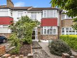 Thumbnail image 14 of Glanfield Road