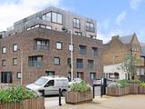 Thumbnail image 1 of Warham Street