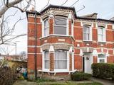 Thumbnail image 1 of Dalmore Road